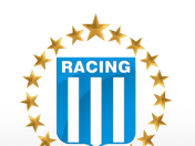 Racing Campeon 2014!