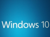Windows 10 ¿Se aproxima?