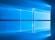 Windows 10, un Desastre