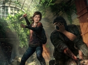The Last of Us 2, podria estar en desarrollo