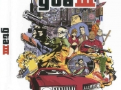 [Gameplay] GTA III parte 7