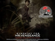 Sympathy For Mr Vengeance - Gifs