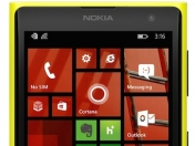 Tienes Windows Phone 8.1 LLevate estas apps