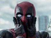 Deadpool mejores easter eggs, chistes y referencias
