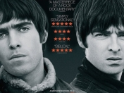 Supersonic el nuevo documental de Oasis