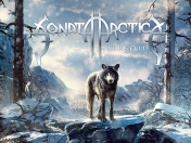 Sonata Arctica - Pariah's Child (2014) analisis