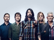 Top 7 temazos: Foo Fighters