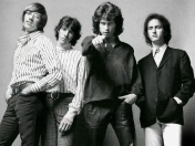 El documental perdido de The Doors