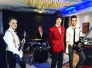 Nuevo video Panic! At The Disco (cover)