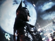 Todo sobre Batman – Arkham Knight