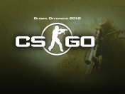 Torneo de Counter Strike Global Offensive ░ EMS One Katowi