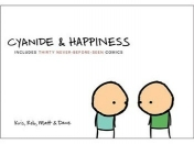 lo ultimo de cyanide and happiness Nº2