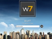 Windows Wolf 7.El desatendido que te parte el7
