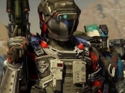 Call of Duty Infinite Warfare arranca su beta con problemas