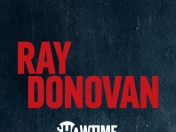 Series Subvaloradas: 'Ray Donovan'