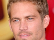 Paul Walker, descansá en paz ídolo!
