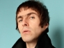 "#OasisFans: Liam Gallagher anuncia su ""disco en solitario"""