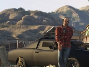 GTA V PC - Requisitos de PC