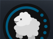 Mr. Suicide Sheep Wallpapers 2