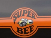 Historia del Dodge Super Bee 1968-1971