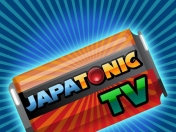 Japatonic TV(Micro Post)