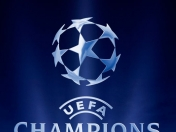 UCL: Bayern vs Barcelona - Juventus vs Real Madrid