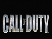 ¿Que le pasa a la saga Call of Duty?