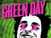 Green Day: Imágenes