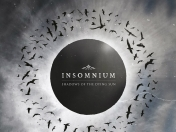 Insomnium Shadows of the Dying Videoreseña