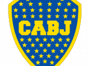 Historia: Club Atletico Boca Juniors
