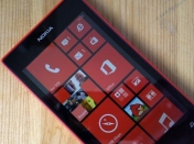 #GoogleLatenesAdentro: Todos los WP8 tendrán Windows 10