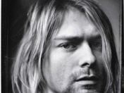 El documental de Kurt Cobain, 'Montage of heck', para 2015