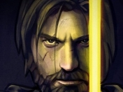 Game of Thrones: Personajes en el universo de Star Wars