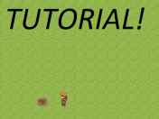 Tutorial RPG Maker XP, eliminar eventos permanentemente