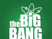 [Megapost] 20 Objetos frikis de The Big Bang Theory