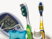La diabetes y la salud dental