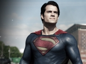 La vida de Superman en el cine y la TV