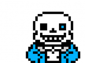 creepypasta undertale