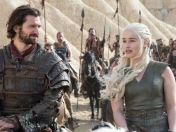 Game of Thrones: Curiosidades Capitulo 6x6 Blood of my blood