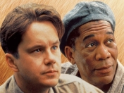 The Shawshank Redemption: 20 curiosidades