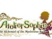 Registrada la marca Atelier Sophie: The Alchemist of the MB