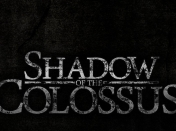 Los colosos perdidos de Shadow of the Colossus