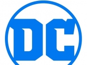 DC Entertainment revela nuevo logotipo