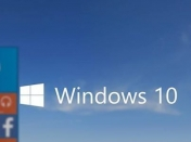 Métodos para actualizar a Windows 10