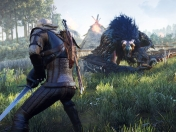 The Witcher 3 no tendrá parche para PlayStation 4 Pro