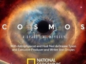 National Geographic - Cosmos Capitulos Completos