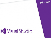 Visual Studio Enterprise 2015 Español