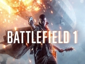 Nuestro Gameplay de Battlefield One (Antro del Gaming)