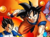 Dragon Ball Super ?este post es para vos!