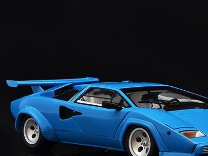 v deo lamborghini countach vs aventador roadster taringa. Black Bedroom Furniture Sets. Home Design Ideas